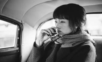 (兰心大剧院)电影百度云网盘【HD1080p】高清国语
