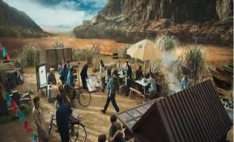 《龙岭迷窟》全集-电影超清完整观看版观看1080p