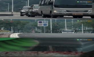 扫黑风暴-全集百度云网盘【HD1080p】高清国语