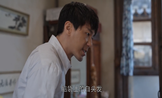 (乔家的儿女)百度云【720高清国语版】下载