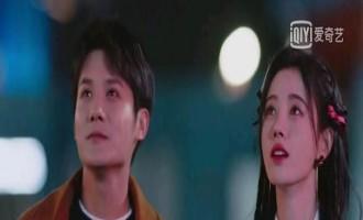 《满月之下请相爱》全集电影百度云高清网盘【资源分享】