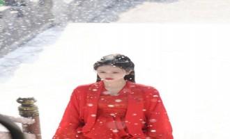 《周生如故》全集百度云【1080p网盘资源分享】