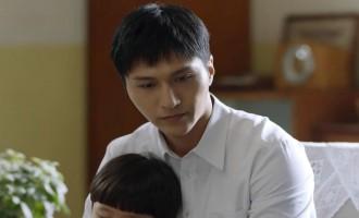 【亲爱的爸妈】在线观看免费完整国语2021高清(手-机版)