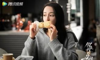 (你是我的荣耀)电视剧百度云【720p/1080p高清国语】下载