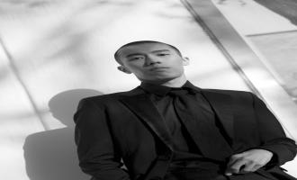 《野马分鬃》-百度云资源「电影/1080p/高清」云网盘下载