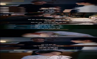 《暗格里的秘密》全集-电视剧百度云【1280P网盘共享】超清晰画质