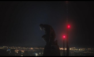 毒液2-电影百度云BD1024p/1080p/Mp4」资源分享